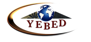 Yebed Supplies Limited